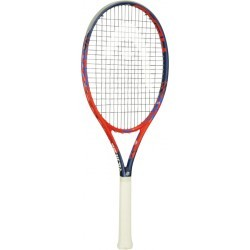 RAQUETTE TENNIS    HEAD RADICAL S
