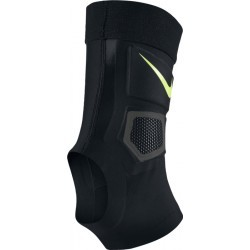 PROTECTION FOOTBALL   NIKE PROTEGES TIBIAS LIGHTSPEED PREMIER CHEVILLIERE
