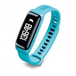 Beurer Body Shape Tracker d'activité