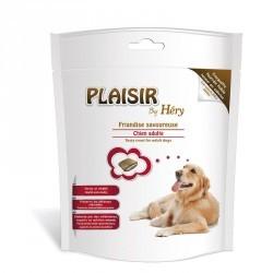 Récompense chien adulte 300 grammes