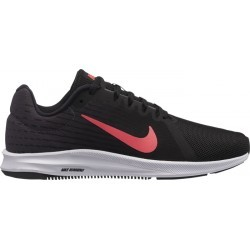 Chaussures Test Downshifter Basses 8 Nike Bte Avis W Femme 5FYndW7qS