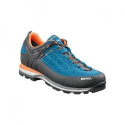 Meindl hommes rock GTX Lite trekking chaussures [UK 9.5]
