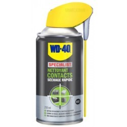 WD-40 NETTOYANT CONTACT