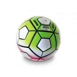 MONDO FOOTBALL PENTAGOAL