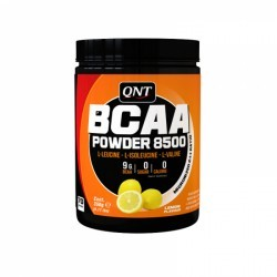 GATORADE POWDER CITRON 350G