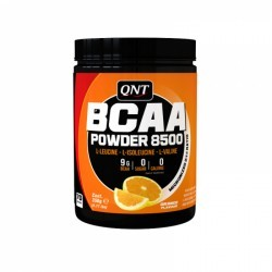 GATORADE POWDER ORANGE 350G