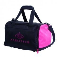 ATHLI-TECH XS BAG