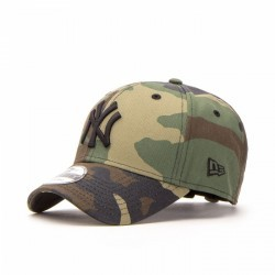 NEW ERA 940 LEAGUE BASIC