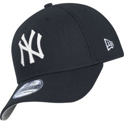 NEW ERA STRETCH MLB DIAMOND