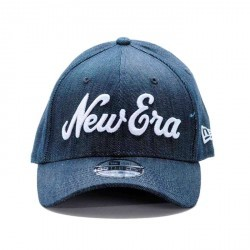 NEW ERA DENSCRIPT NEWERA SKY