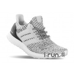 adidas Ultra Boost M Chaussures homme