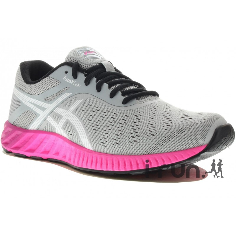 Prix Test Lyte W Avis Chaussures Running Agxftq Asics Fuzex Femme 0AaqfxwnO