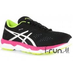 Asics 33-FA W Chaussures running femme