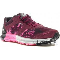 Reebok Crossfit One Cushion 3.0 W Chaussures running femme