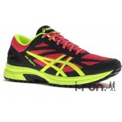 Asics Gel-FujiPro W Chaussures running femme