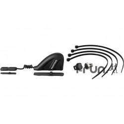 Tomtom Capteur de cadence et de vitesse Accessoires montres/ Bracelets