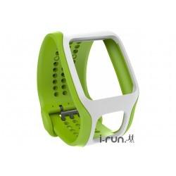 Tomtom Bracelet montre Cardio large Accessoires montres/ Bracelets