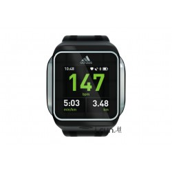 adidas Mi Coach Smart Run Cardio-Gps
