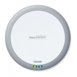 Beurer SE 80 SleepExpert Capteur de sommeil connecté