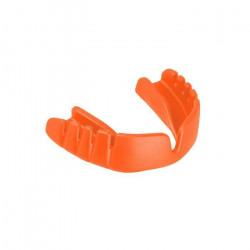 Protege-dents Snapfit