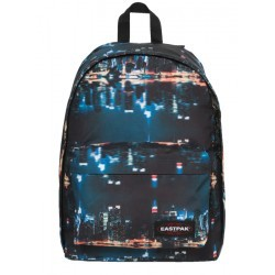 EASTPAK OUT OF OFFICE NIGHT HAZE