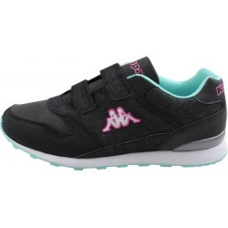 CHAUSSURES   KAPPA PHYLER 2V VLC