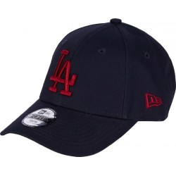 CASQUETTE  enfant NEW ERA 9FORTY YOUTH