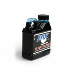 Huile Fourche FOX RACING SHOX Float Fluid 30WT (230ml)