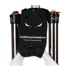 RRP Neoguard Protection Garde Boue EVIL pour fourche de 160 à 210 mm