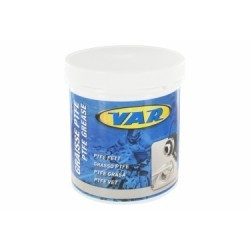VAR Graisse PTFE Biodégradable 500G