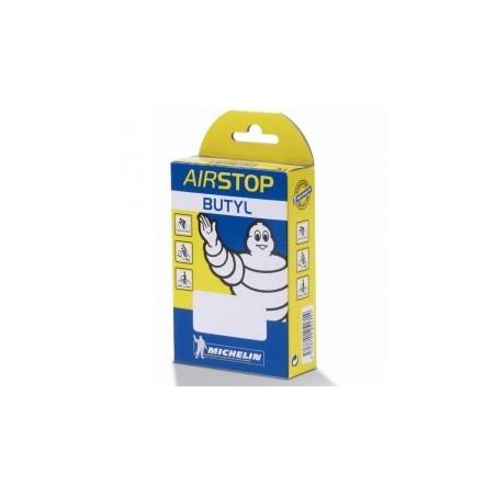MICHELIN Chambre à air VTT A4 AIRSTOP 29x1.9/2.5 Valve Presta 40mm