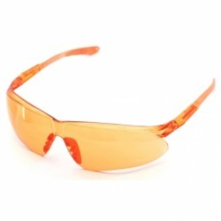 ENDURA Lunettes SPECTRUM Orange - Orange