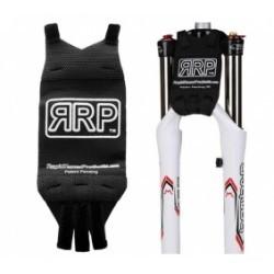 RRP Neoguard Protection Garde Boue pour fourche de 80 à 100 mm