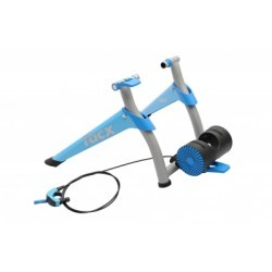 Hometrainer Tacx BOOSTER T2500