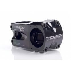 THOMSON Potence Elite X4 Noir 0° 45 mm 1.5´´