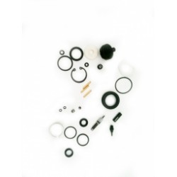 Kit Joints ROCKSHOX A1 REVERB 11.6818.003.010