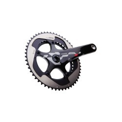 Pédalier Sram RED GXP Exogram 53/39 10 Vitesses