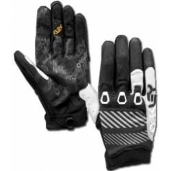 OAKLEY Gants AUTOMATIC Glove Noir