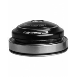 FSA Jeu de Direction intégré C40 Conique pour Pivot Conique