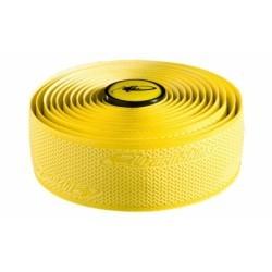 LIZARD SKINS Ruban de Cintre DSP Jaune Epaisseur 2.5 mm