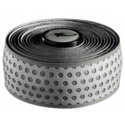 LIZARD SKINS Ruban de Cintre DSP RACE Gris Epaisseur 1.8 mm
