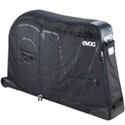 EVOC Sac Vélo Bike Travel Bag 280L Noir