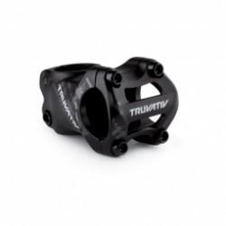 TRUVATIV Potence HOLZFELLER 31.8mm 0° Noir