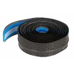 FIZIK Ruban de Cintre PERFORMANCE 3mm Black Tacky