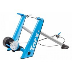 Hometrainer Tacx BLUE MATIC T2650