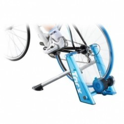 Hometrainer Tacx  BLUE TWIST T2675