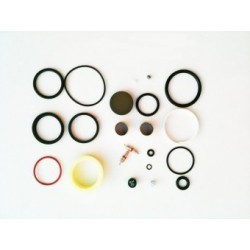 ROCKSHOX Kit Joints bagues interne ARIO 3.2 (2010-12)