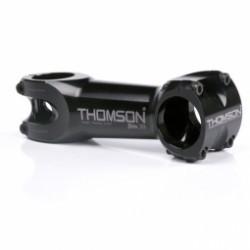 THOMSON Potence Elite X4 0° 75 mm 1.5´´ Noir