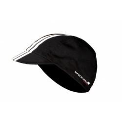 ENDURA casquette FS260-Pro Cap Noir Blanc