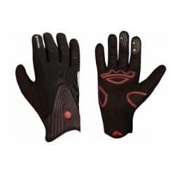 ENDURA Paire de gants Windchill Noir